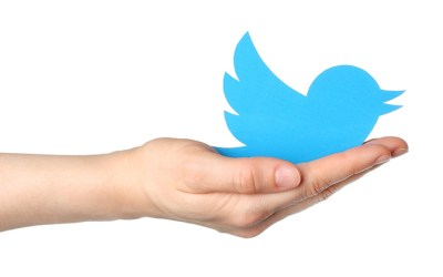 How to Use Twitter's Advanced Search to Drive 100% More Leads