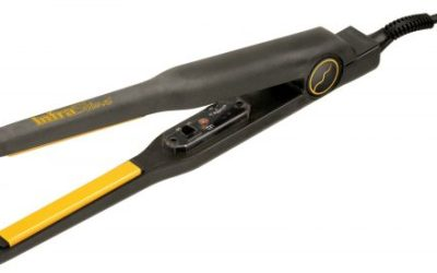 Buy an InfraShine Flat Iron