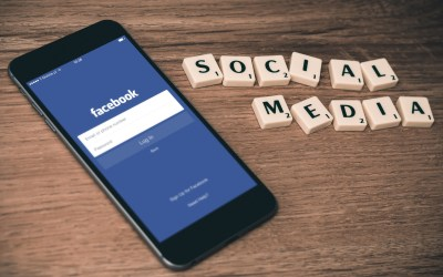Social Media Management Update: Facebook To Dump Trending News