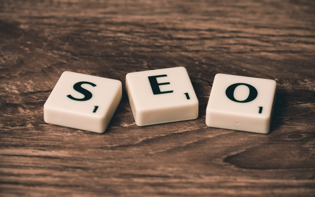 SEO Experts Give Solid Advice