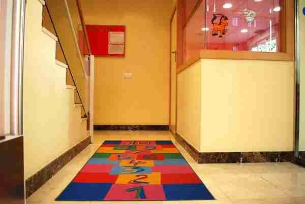1---Escuela-Entrada