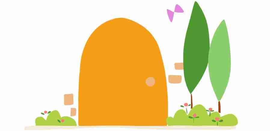 Clase naranja