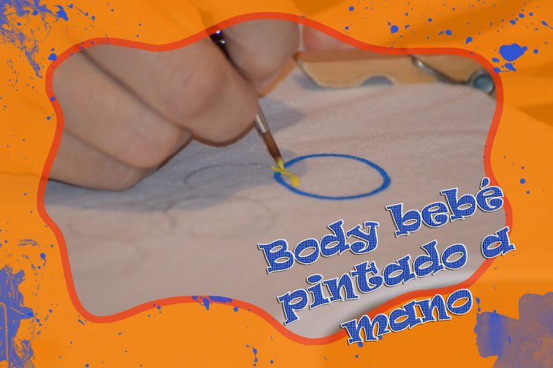 cabecera body pintado a mano