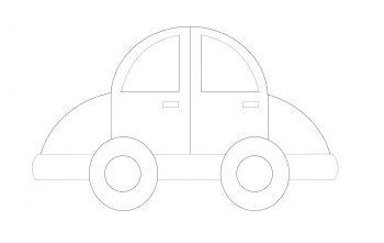 coche paso 6