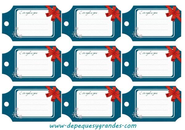 etiquetas_navidad_lazo