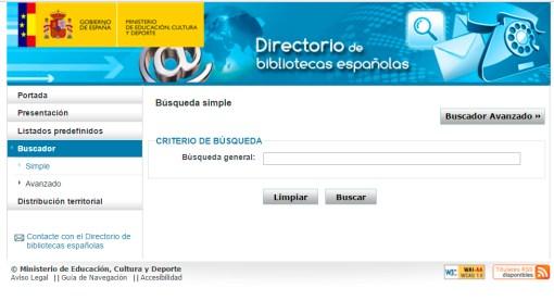 directorio3