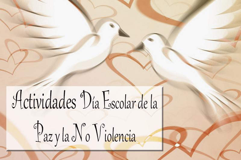 portada día de la paz