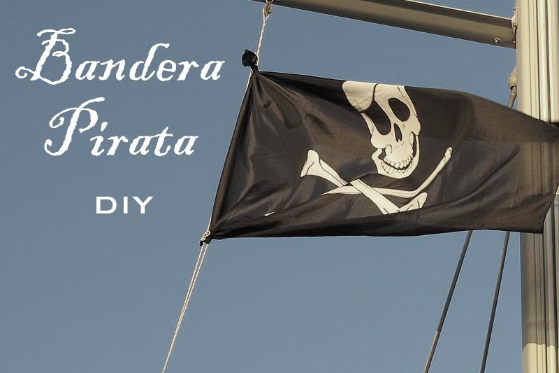 cabecera bandera pirata