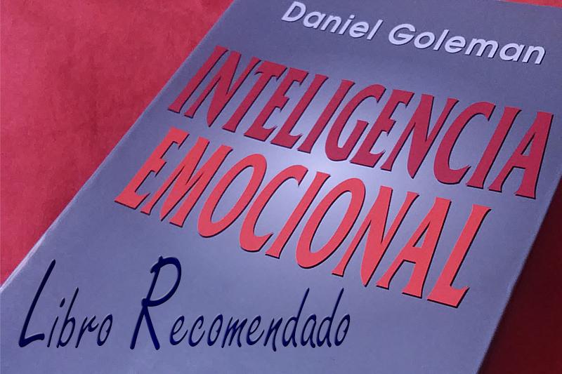 cabecera inteligencia emocional