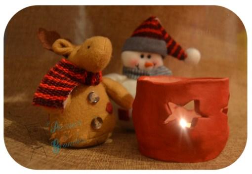 imagen final portavelas navideño