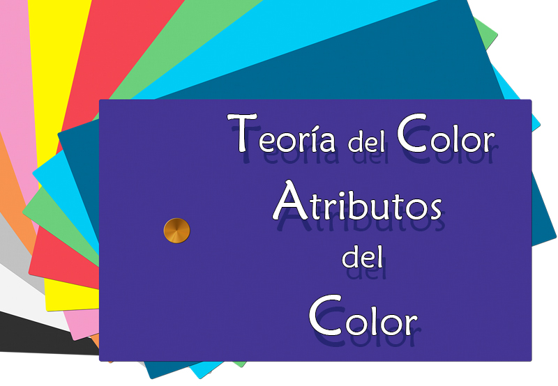 Atributos del color