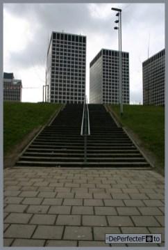 © De Perfecte Foto - Rotterdam (102) (Kopie)