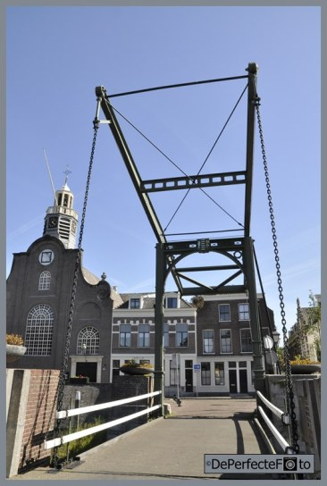 © De Perfecte Foto - Rotterdam (11) (Kopie)