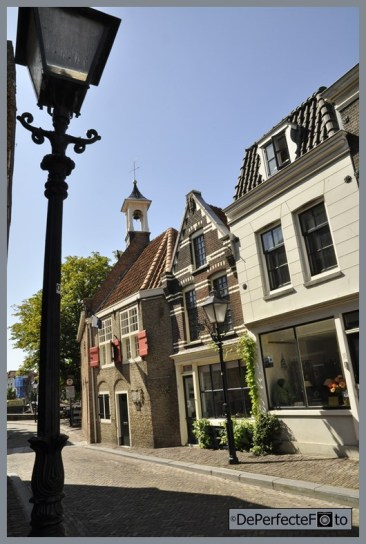 © De Perfecte Foto - Rotterdam (12) (Kopie)