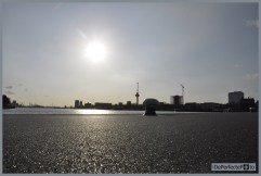 © De Perfecte Foto - Rotterdam (23) (Kopie)