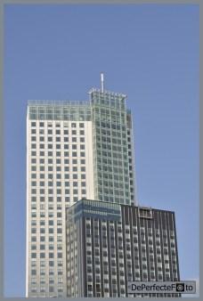 © De Perfecte Foto - Rotterdam (25) (Kopie)