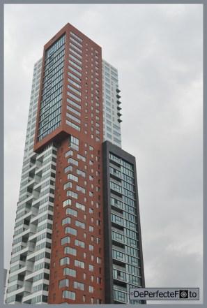 © De Perfecte Foto - Rotterdam (57) (Kopie)