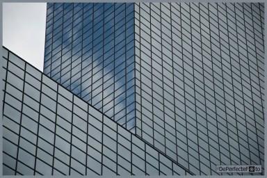rotterdam_centrum_architectuur__31 (verkleining)