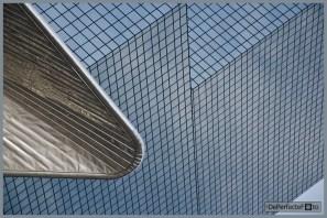 rotterdam_centrum_architectuur__62 (verkleining)
