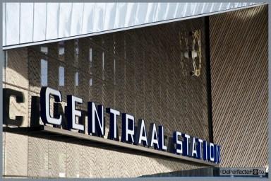 rotterdam_centrum_architectuur__73 (verkleining)