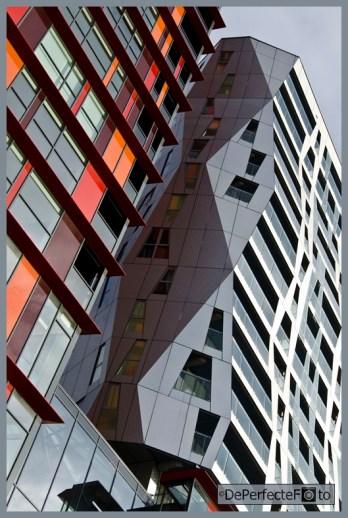 rotterdam_centrum_architectuur__91 (verkleining)