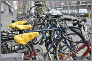 rotterdam_fietsen_marconiplein_0040 (Kopie)