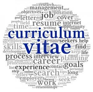 14255681-curriculum-vitae-cv-begrip-in-woord-tag-cloud-op-een-witte-achtergrond