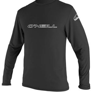 camisa de pesca manga larga