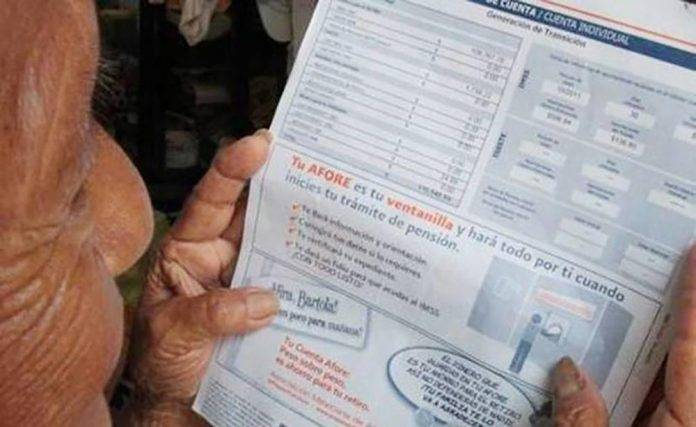 Nueva reforma a pensiones: menos años de cotización y más ahorro - De Peso Yucatán