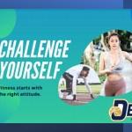 Depiro Challenge 2021