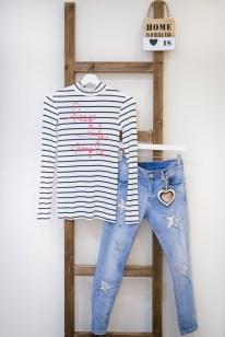 de planes por la comarca aime irun gipuzkoa ropa moda bidasoa de compras 22