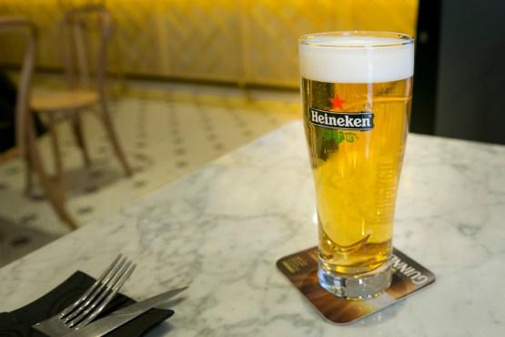 de planes por la comarca cafeteria virginia irun gipuzkoa gastronomia restaurante bidasoa devisita 15