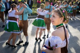 de planes por la comarca carnavales irun gipuzkoa desfile bidasoa txingudi deeventos 17