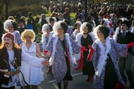 de planes por la comarca carnavales irun gipuzkoa desfile bidasoa txingudi deeventos 21