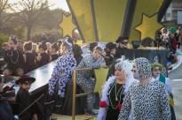 de planes por la comarca carnavales irun gipuzkoa desfile bidasoa txingudi deeventos 22