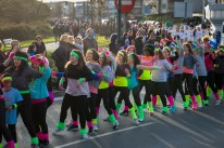 de planes por la comarca carnavales irun gipuzkoa desfile bidasoa txingudi deeventos 23