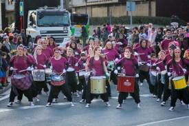 de planes por la comarca carnavales irun gipuzkoa desfile bidasoa txingudi deeventos 27
