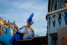 de planes por la comarca carnavales irun gipuzkoa desfile bidasoa txingudi deeventos 28