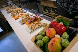 de planes por la comarca sardara hondarribia gipuzkoa gastronomia bar bidasoa de pintxos 17