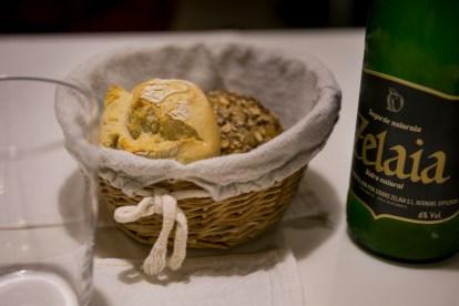de planes por la comarca singular food irun gipuzkoa gastronomia restaurante bidasoa devisita 25