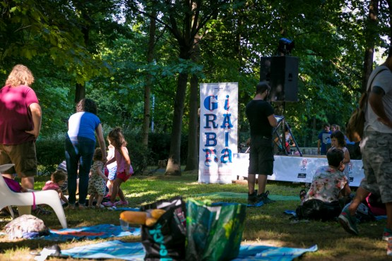 de planes por la comarca girabira zirko irun gipuzkoa festival familias niños ocio deeventos 131