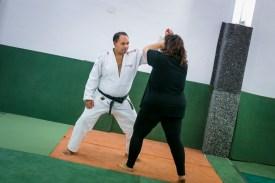 de planes por la comarca judo bokken hondarribia gipuzkoa deporte kirolak bidasoa txingudi deocio 06