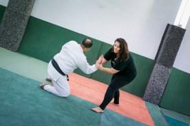 de planes por la comarca judo bokken hondarribia gipuzkoa deporte kirolak bidasoa txingudi deocio 08
