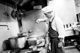 de planes por la comarca hondarribia gipuzkoa gastronomia cenas maridaje alameda ocio deeventos 241