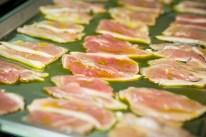 de planes por la comarca hondarribia gipuzkoa gastronomia cenas maridaje alameda ocio deeventos 242