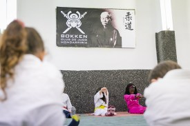 de planes por la comarca club judo bokken hondarribia gipuzkoa niños bidasoa txingudi deocio 82