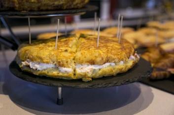 de planes por la comarca doopies coffee irun gipuzkoa gastronomia restaurante bar bidasoa txingudi descubriendo 64