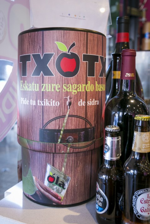 de planes por la comarca doopies coffee irun gipuzkoa gastronomia restaurante bar bidasoa txingudi descubriendo 73
