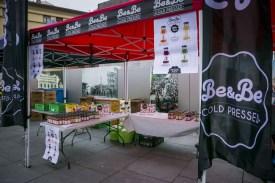 de planes por la comarca be and be juice irun hondarribia gipuzkoa gastronomia singular food desayuno zumo bidasoa txingudi descubriendo 124