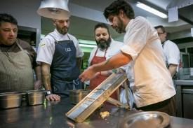 de planes por la comarca hondarribia gipuzkoa gastronomia argentina cenas ocio deeventos 318